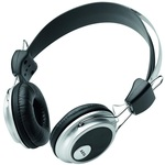 AEG casque audio